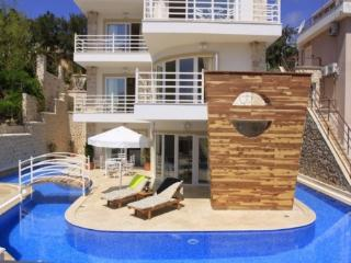 Comfortable 5 bedroom House in Kalkan - Kalkan vacation rentals