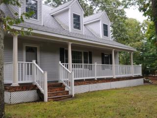 BEAUTIFUL HAMPTONS GETAWAY! - Hampton Bays vacation rentals