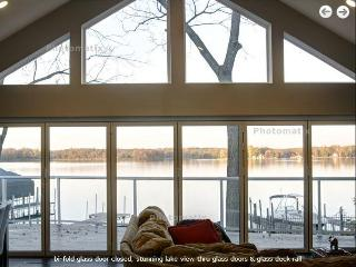 Luxury Home Lake Minnetonka Closest Bay to Mpls - Minnetonka vacation rentals
