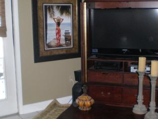 2 bedroom House with Deck in Deltona - Deltona vacation rentals