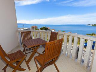 Apartment Filipovic A1 - Drasnice vacation rentals