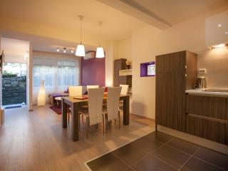 Apartment Kata 4* in center,  free parking - Zagreb vacation rentals