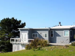 65 Pine Rd - San Francisco Bay Area vacation rentals