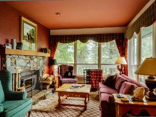 Ponderosa Condo - New Meadows vacation rentals