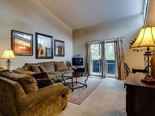 18 Abbot House Getaway - Sunriver vacation rentals