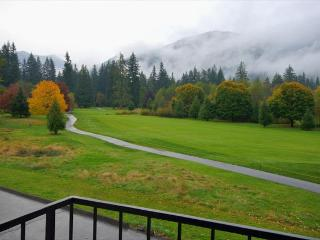 Clear Hills Condo #667 - Welches vacation rentals