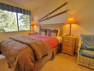 View Condo at Northstar - Truckee vacation rentals