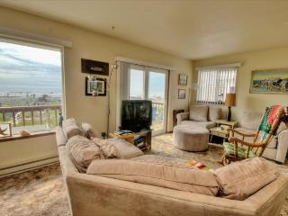 Lighthouse Beachfront Retreat - Cape Meares vacation rentals