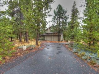 13 Modoc Lane Vacation Rental - Sunriver vacation rentals