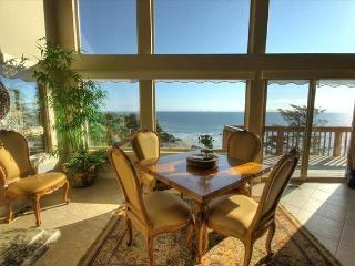 Luxury Ocean Escape - Oregon Coast vacation rentals