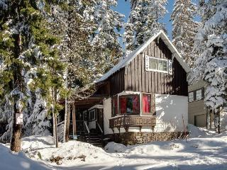 Cozy ski getaway with easy ski access & more! - Government Camp vacation rentals