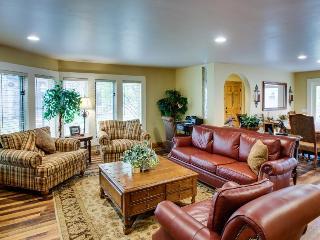 Private Luxury Skier's Retreat - Beaver Creek vacation rentals