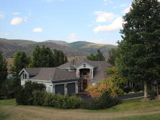 Tranquility House - Beaver Creek vacation rentals