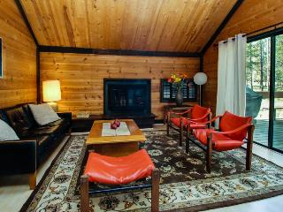 14 Pole House - Sunriver vacation rentals