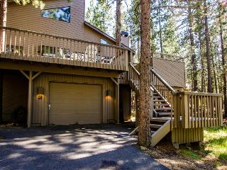 3 Raccoon - Sunriver vacation rentals