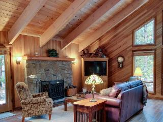 Black Butte Ranch 4 Bedroom on Mountain Rose - Black Butte Ranch vacation rentals