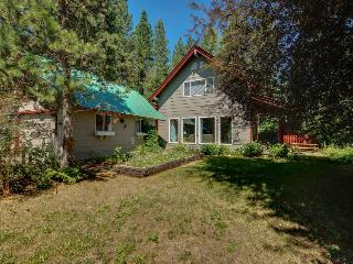 Sunset Street Getaway - McCall vacation rentals