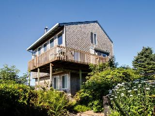 Fisherman's Dream Vacation Rental - Cape Meares vacation rentals