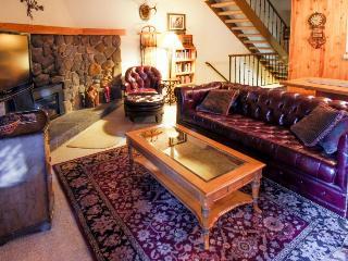 Carnelian Woods Treasure - North Tahoe vacation rentals