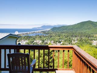 The Doty House - Netarts vacation rentals