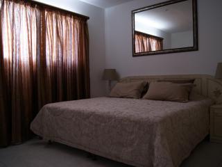 Nice 1 bedroom Apartment in Port Elizabeth - Port Elizabeth vacation rentals