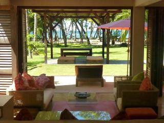 The March House - Beachfront luxury, Mal Pais, CR - Mal Pais vacation rentals