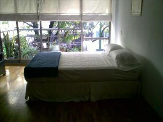 Studio in Las Cañitas - Buenos Aires vacation rentals
