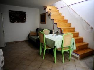 Romantic Apartment with Internet Access and A/C - Split vacation rentals
