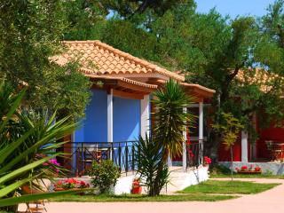 Archontiko Villa - Zakynthos vacation rentals