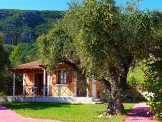 Romantic Zakynthos vacation Villa with Refrigerator - Zakynthos vacation rentals