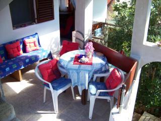 Comfortable 1 bedroom Apartment in Solta - Solta vacation rentals