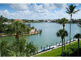 Magnificent Marco - Marco Island vacation rentals