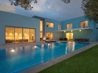 4 bedroom Villa with Internet Access in Caesarea - Caesarea vacation rentals