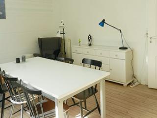 Nice Copenhagen apartment in quiet area at Bispebjerg - Copenhagen vacation rentals