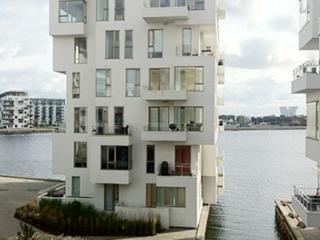 Fantastic and tasty Copenhagen apartment at Havneholmen - Copenhagen vacation rentals