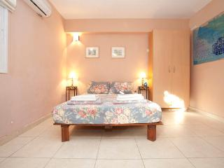 ** Great studio to stay in Eilat ** - Eilat vacation rentals