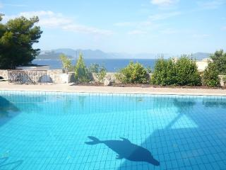 Perfect 1 bedroom Condo in Aegina - Aegina vacation rentals