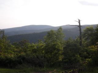 Raven Ridge Lodge - Spectacular Views! - Abingdon vacation rentals