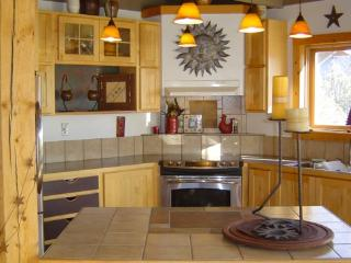****WOWZA $111/NIGHT OFF - 20 MINS. FROM MONARCH ! - South Central Colorado vacation rentals
