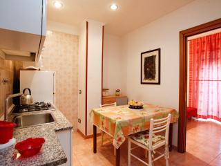 Duplex Trastevere with balcony up to 6 pax - Rome vacation rentals