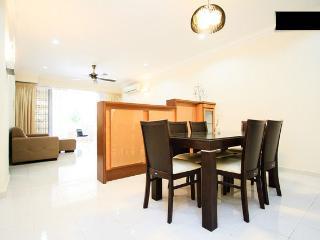 Perfect Vacation By The Beach - Miami Green Resort - Batu Ferringhi vacation rentals