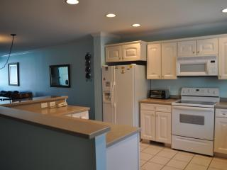 $99 PER NIGHT TIL LATE FEB, BOOK NOW FUN  WOW!! - Ocean City vacation rentals