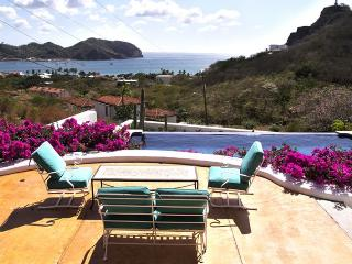 Casa Mykonos - San Juan del Sur vacation rentals