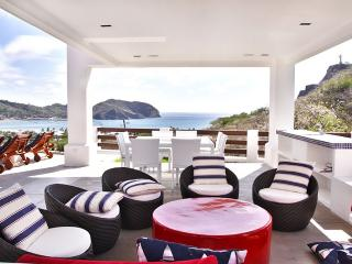 Gorgeous House with Internet Access and A/C - San Juan del Sur vacation rentals