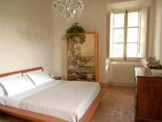 Perfect Villa with Internet Access and Dishwasher - Orte vacation rentals
