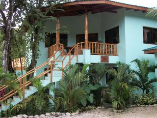 Casa Bonita - Nosara Paradise Rentals - Playa Carrillo vacation rentals