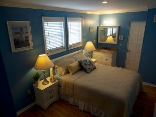 95/nt- 30 Sec to Beach!Oceanviews-Specials Spring - Tybee Island vacation rentals