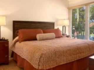 Aina Nalu 1 block from the ocean and  Lahaina - Lahaina vacation rentals