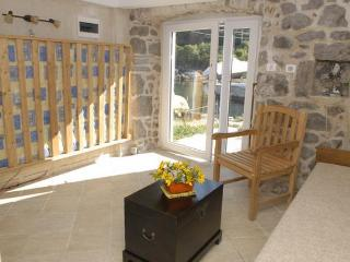 Fisherman's house in Tivat Bay - Nis vacation rentals