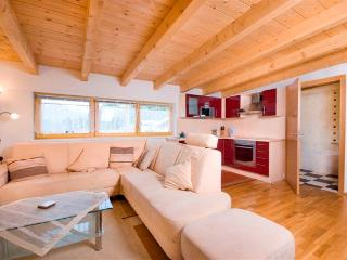 Nice Condo with Internet Access and Kettle - Bramberg am Wildkogel vacation rentals